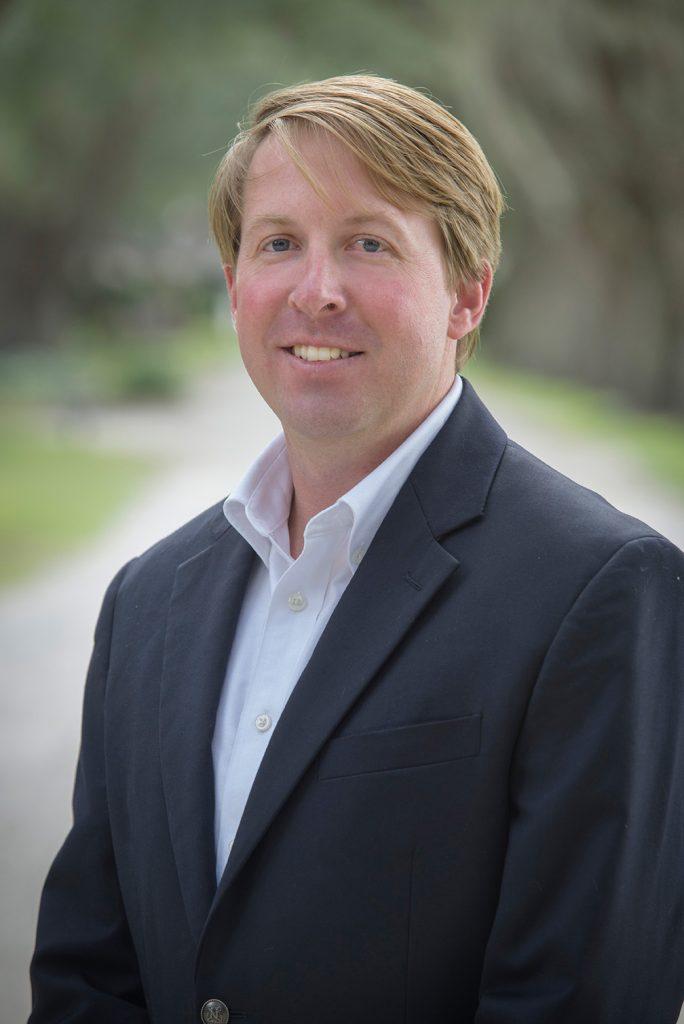 Chris MacEachern Beach Residential Agent