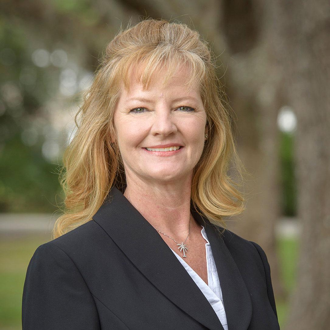 Robin Reeves, Home for Sale Charleston, Beach Residential, Beach Home