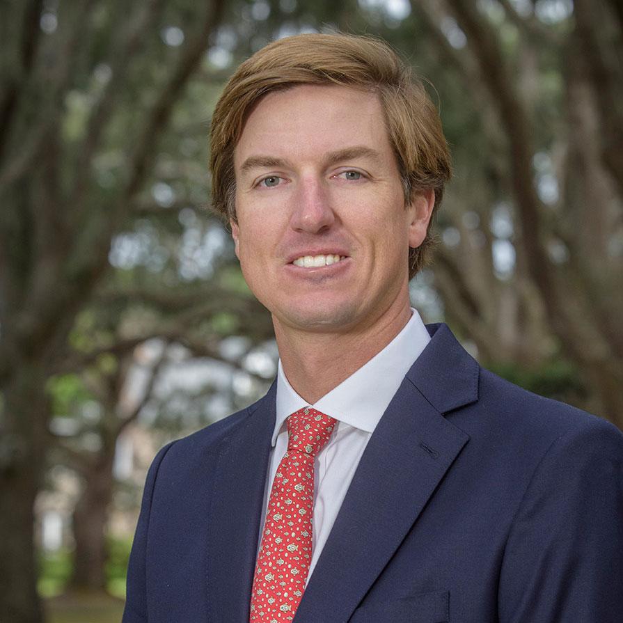 Will Freeman, Home for Sale Charleston, Beach Residential, Beach Home